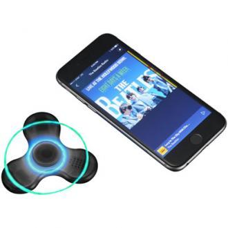 Widget spin it Bluetooth® luidspreker