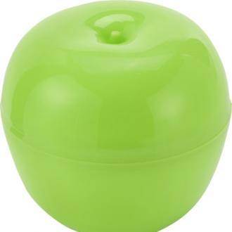 Bewaardoos voor 1 appel 3675