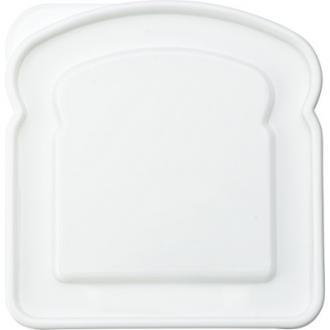 Cutie pentru pranz sub forma de sandwich