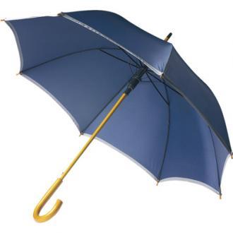 Paraplu 4068