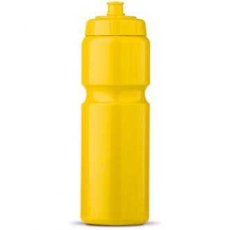 Sportbidon 750 ml