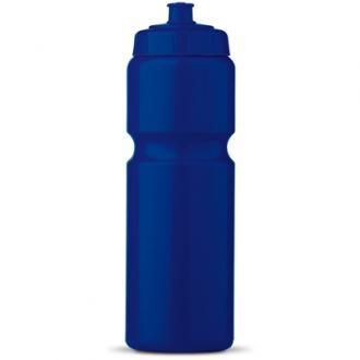 Sticla pentru sport 750ml