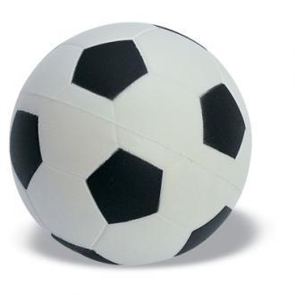 Minge de fotbal antistres Goal