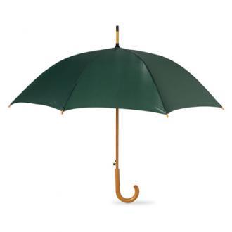 Umbrela promotionala de ploaie Cumuli