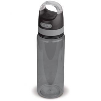 Speaker Bottle