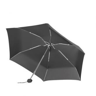 Umbrela de ploaie promotionala Timesquare