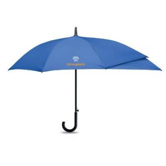 Umbrela cu bolta extinsa