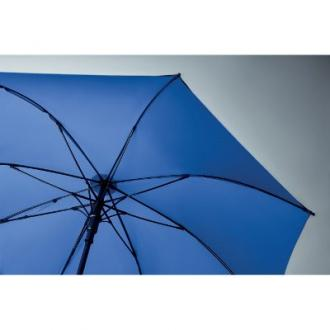 23 inch paraplu van pongee