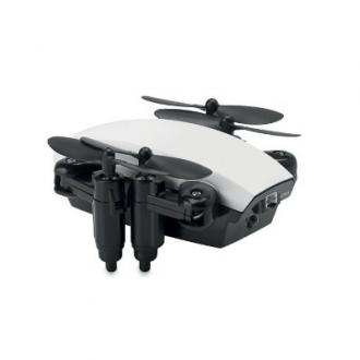 Wifi opvouwbare drone met controller