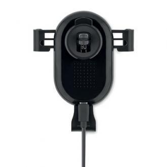 Incarcator auto wireless