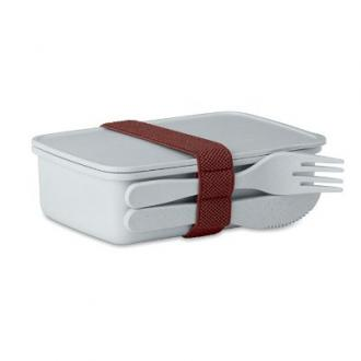 Lunchbox ASTORIA