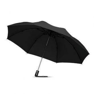 "Umbrela pliabila reversibila Dundee 23"""