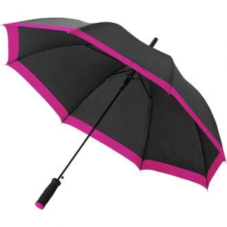 Umbrela automata Kris 23