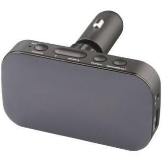 Adaptor radio DAB cu BT pentru masina
