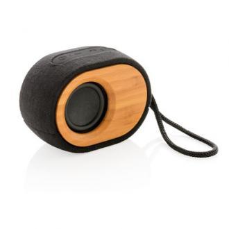 Boxa Bamboo X