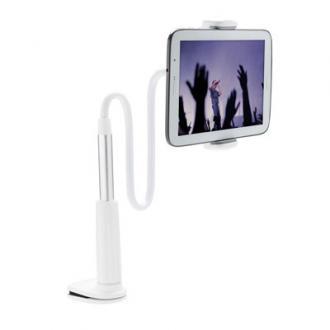 Suport flexibil pentru smartphone sau tableta