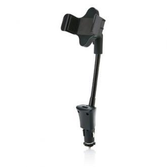 Incarcator telefon USB cu suport