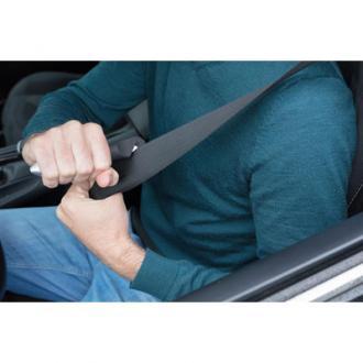 COB 4-in-1 auto tool