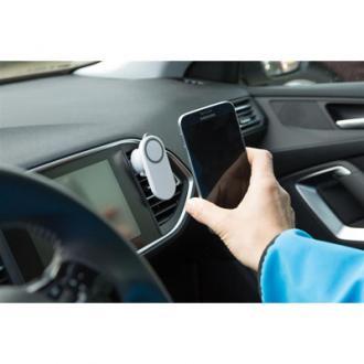 Veiligheids auto telefoonhouder
