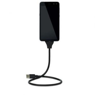 Cablu incarcare tip micro-B