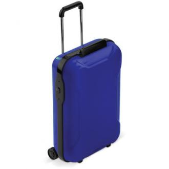 Acumulator extern 5000mAh in forma de valiza