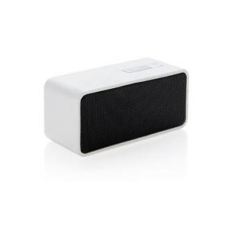 Boxa wireless Dj