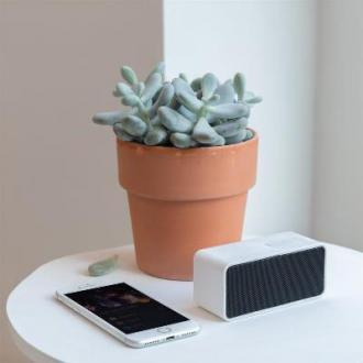 DJ draadloze speaker