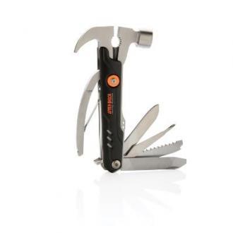 Excalibur hamer tool
