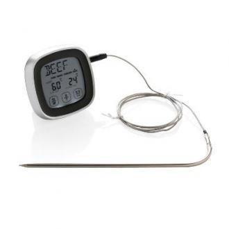 Termometru digital pentru friptura