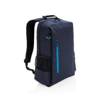 Rucsac laptop 15