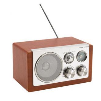 Radio clasic AM/FM