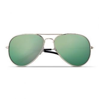 Trendy zonnebril Malibu