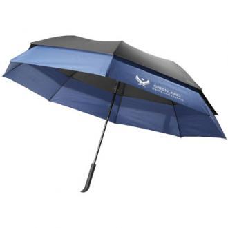 Heidi 23 inch tot 30 inch paraplu met automatische open en close systeem