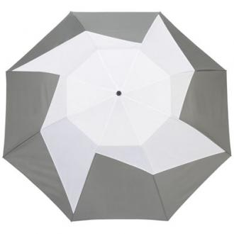Umbrela automata pliabila 23 inchi Pinwheel