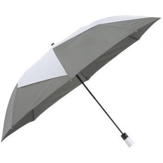 Pinwheel 23'' 2 sectie automatische paraplu