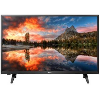 Televizor LED LG, 70 cm, 28TK430V-PZ, HD