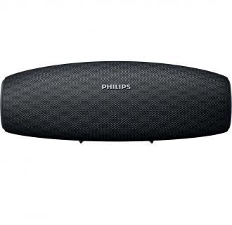 Boxa portabila wireless Philips Everplay BT7900B/00, Negru
