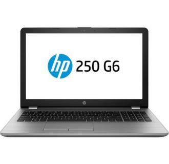 Laptop HP 250 G6 cu procesor Intel® Core™ i5-7200U 2.50 GHz, Kaby Lake, 15.6