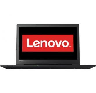 Laptop Lenovo V110-15ISK cu procesor Intel® Core™ i3-6006U 2.00 GHz, Skylake, 15.6