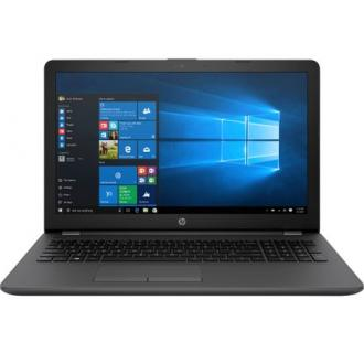 Laptop HP 250 G6 cu procesor Intel® Core™ i5-7200U pana la 3.10 GHz, Kaby Lake, 15.6