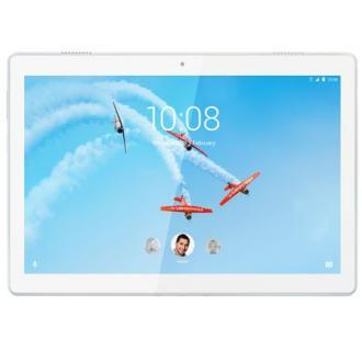 Tableta Lenovo Tab M10 TB-X605L, Octa-Core 1.8GHz, 10.1