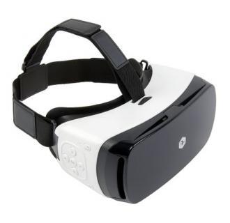 Ochelari realitate virtuala A+ VR Space