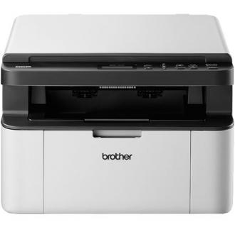 Multifunctionala laser Brother DCP-1510E, 2400 x 600 dpi, A4Cod produs: DCP1510EYJ1