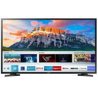 Televizor LED Smart Samsung, 80 cm, 32N5302, Full HD