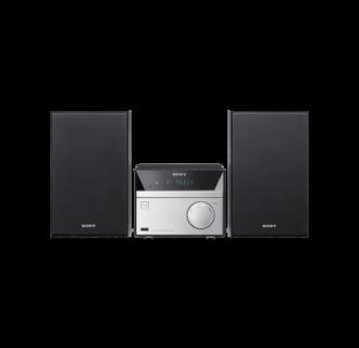 Sistem audio Sony CMTSBT20