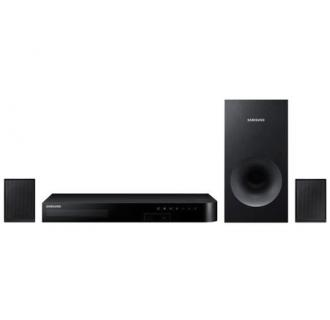 Home Cinema Samsung HT-J4200, Blu Ray, 2.1, 3D, 250W