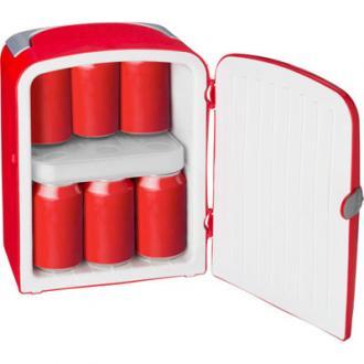Cutie izoterma pentru 12 doze de 33cl
