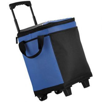Troler frigorific 32 doze pentru evenimente outdoor Roller