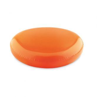 Opblaasbare frisbee Adelaide