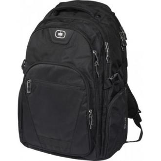 Rucsac promotional de laptop Ogio Curb 17